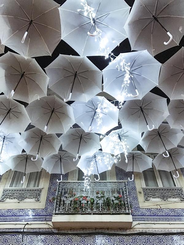 Umbrella Sky Project - Natal em Águeda'185