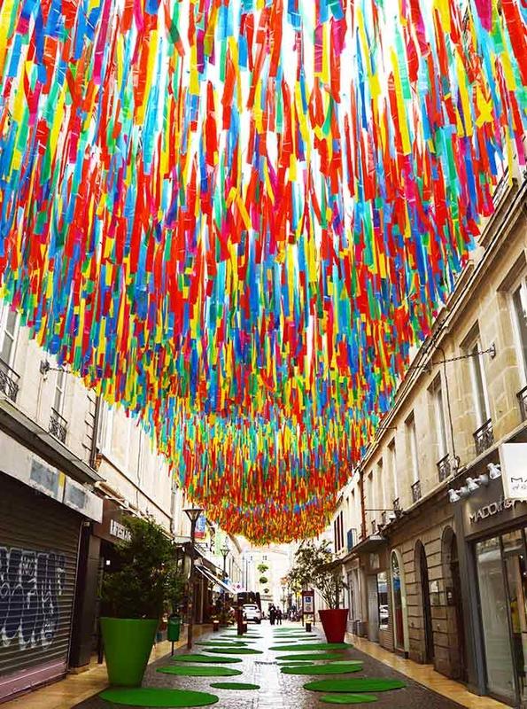 Color Rain - Saint-Chamond'170