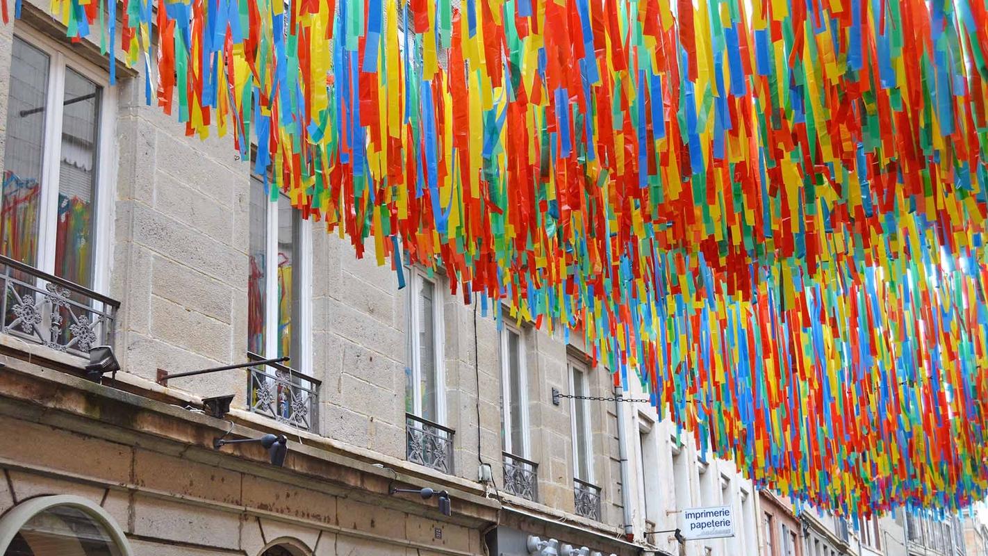 Color Rain - Saint-Chamond'171