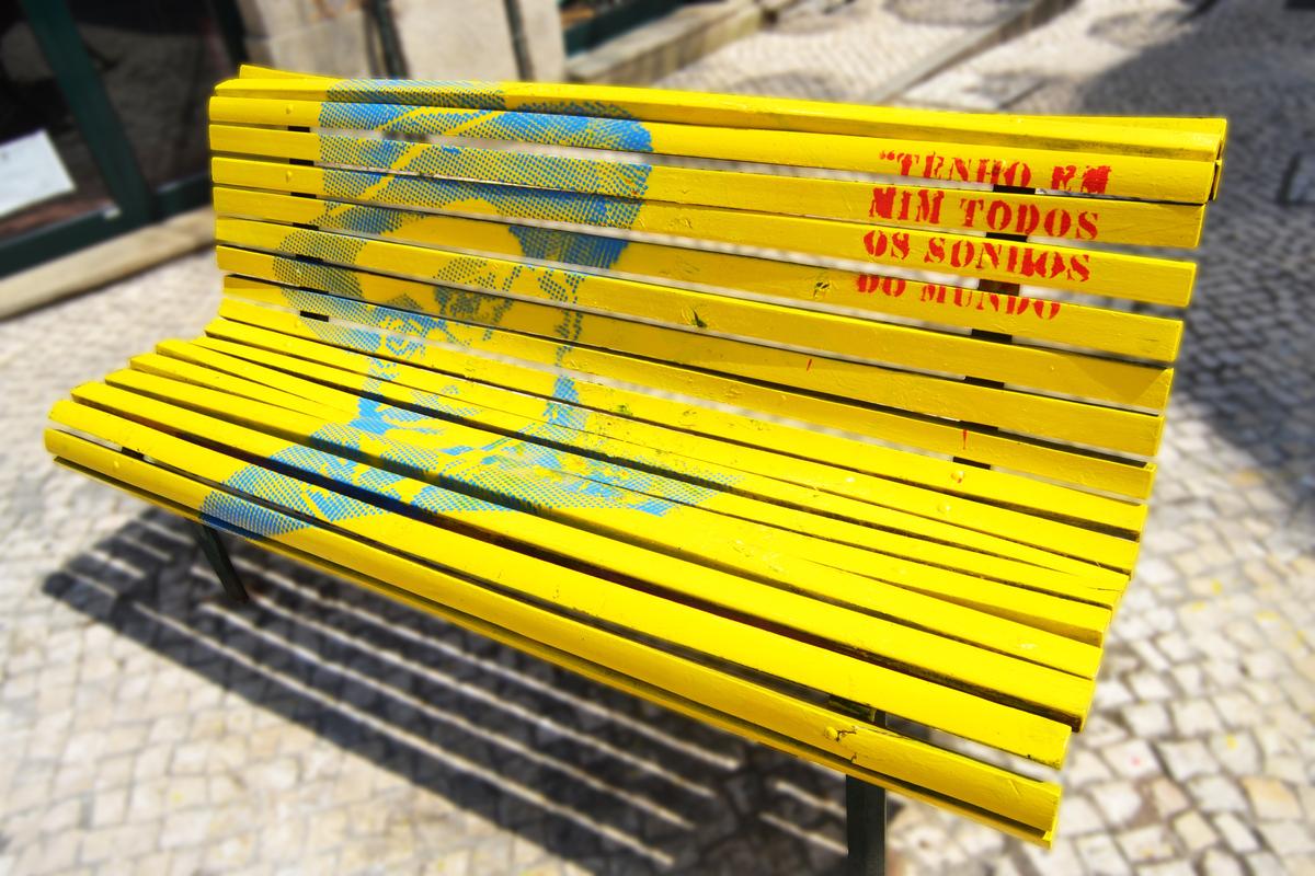 Umbrella Sky Project - Águeda'155