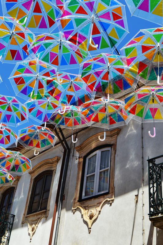 Projet Umbrella Sky - Águeda'161
