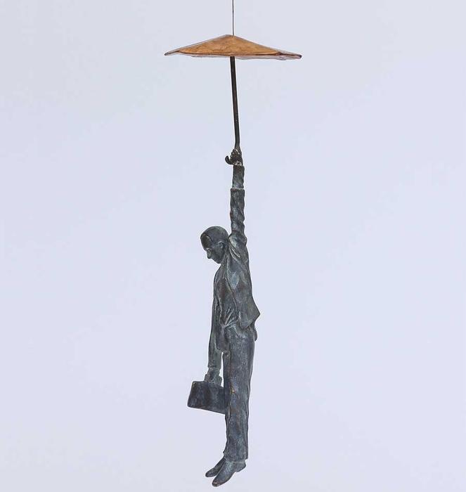 escultura 6