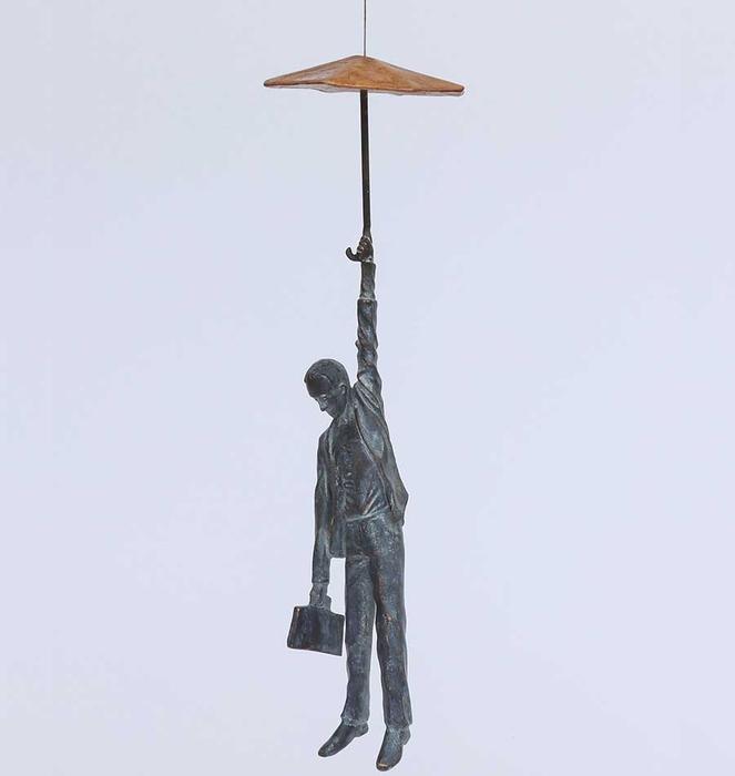 escultura 8