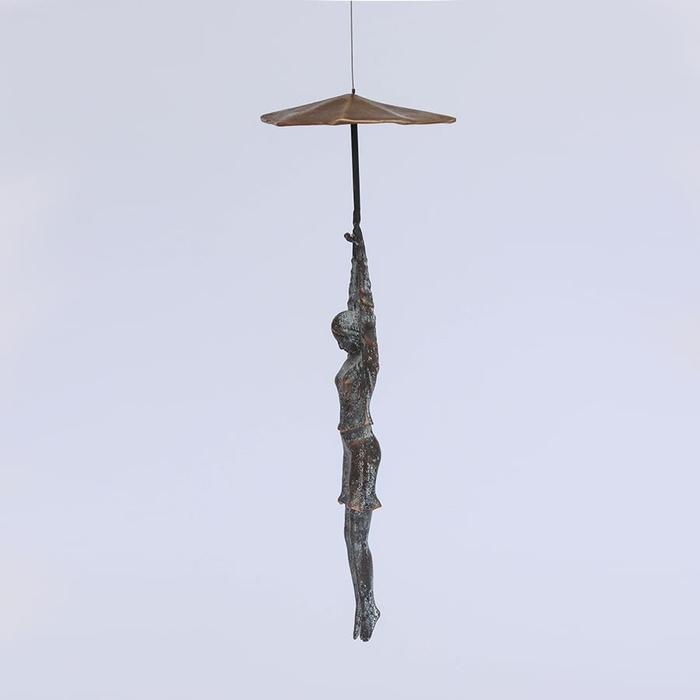 escultura 7