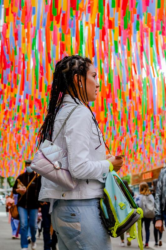Color Rain - Millau'219